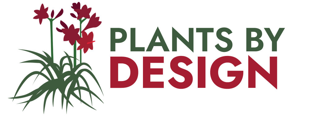 Plants by Design
